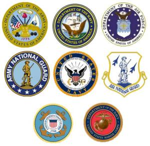 armed-forces-logo-images1
