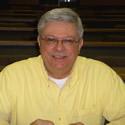 Richard N. Fitzsimmons - Deputy Executive Officer
