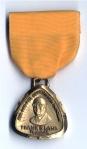 Founder's Membership Award