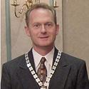 Randy C. Knapp - Deputy Executive Officer