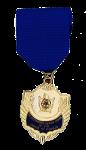 Medal of Appreciation