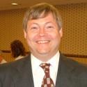 Curtis R. Rauschenberger - Deputy Executive Officer