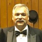 """Dad"" Richard Shevalier - Director of Advisor Training"