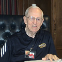 Samuel C. Williamson - Executive Officer Emeritus