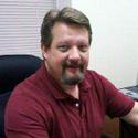 Eric M. Ullom - Deputy Executive Officer