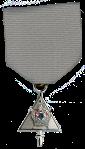 Zerubbabel Key