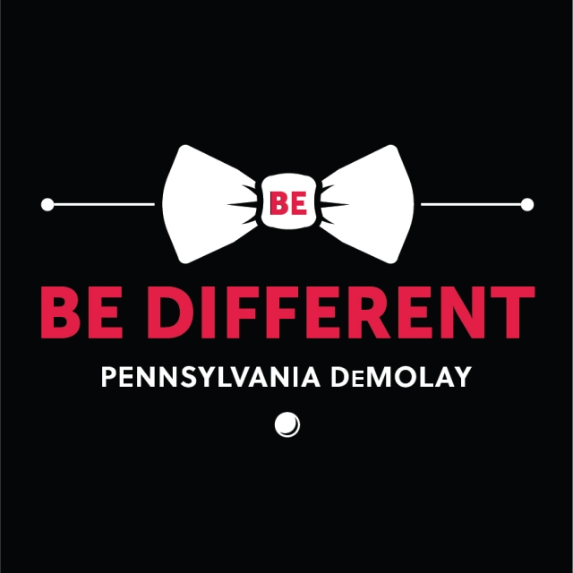 Be Different-01