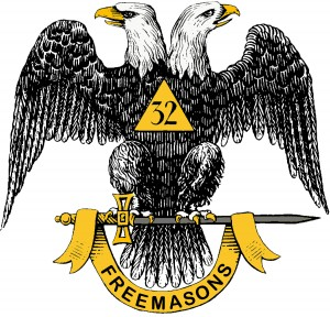 32_eagle_Freemasons1-300x288