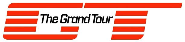 Grand Tour logo